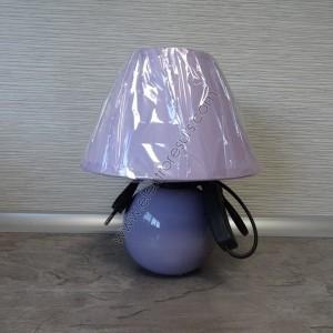 настолна лампа В227