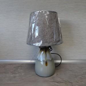 настолна лампа O-321