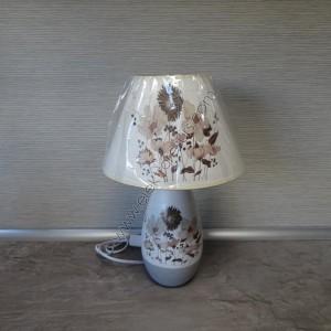 настолна лампа O-313