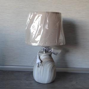 настолна лампа O-312