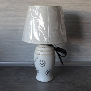 настолна лампа O-309