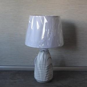 настолна лампа O-316