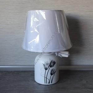 настолна лампа O-314