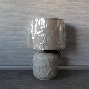 настолна лампа O-325