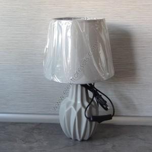 настолна лампа O-311