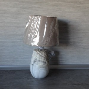 настолна лампа O-319