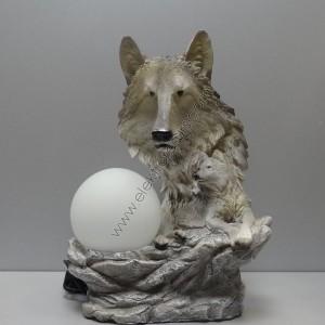 настолна-лампа-Вълк