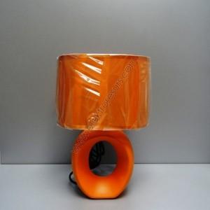 настолна-лампа-15239-оранж
