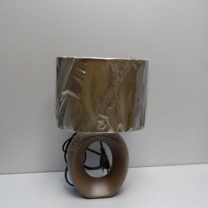 настолна-лампа-15239-кафяв
