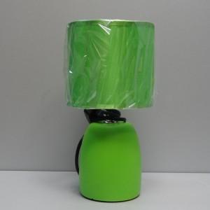 настолна-лампа-15212-зелен