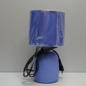 настолна-лампа-15212-син