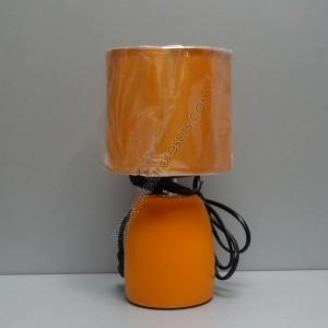 настолна-лампа-15212-оранж