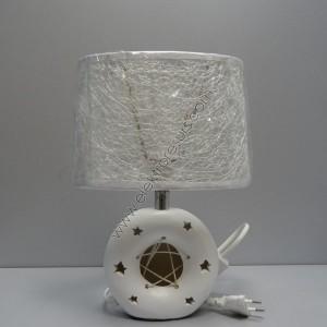 настолна-лампа-15С7587-1