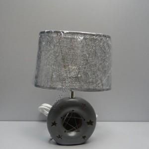 настолна-лампа-15С7587-2