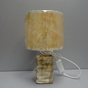 настолна-лампа-15С7449