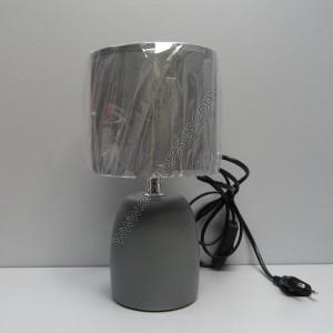 настолна-лампа-15212-сив