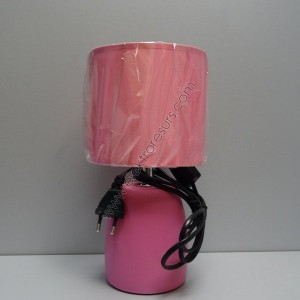 настолна-лампа-15212-розов