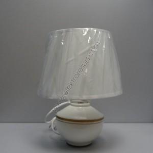 настолна-лампа-15С7469-2