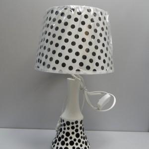 настолна-лампа-15С7592-1