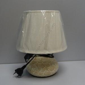 настолна лампа А2076