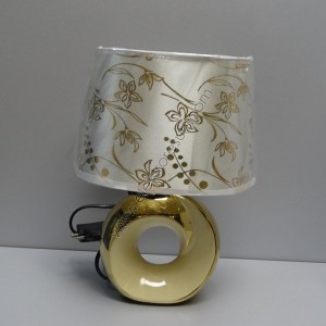 настолна-лампа-С1428-7
