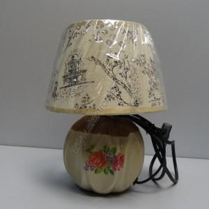 настолна-лампа-07468