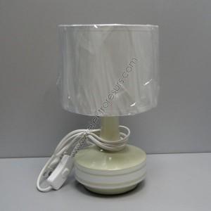настолна-лампа-15С7475-2