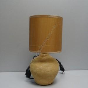 настолна-лампа-5408-злато