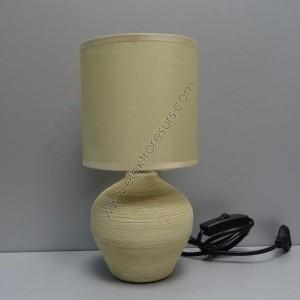 настолна-лампа-5408-крем