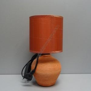 настолна-лампа-5408-оранж