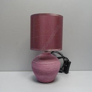 настолна-лампа-5408-лилав