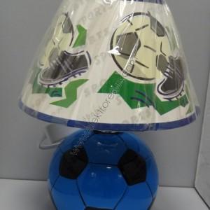 настолна-лампа-С69-футб.топка