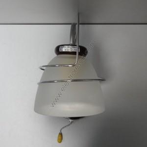 АП 30032 А/1