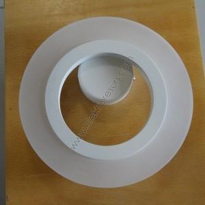 LED Спот 6895