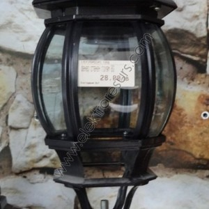 Фенер висящ  голям  BG    1618