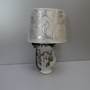 настолна лампа 3/С1464-4