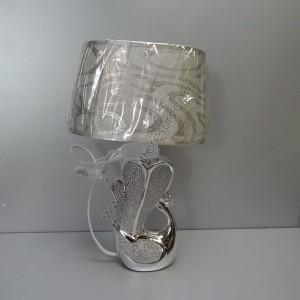 настолна лампа 3/8322-4
