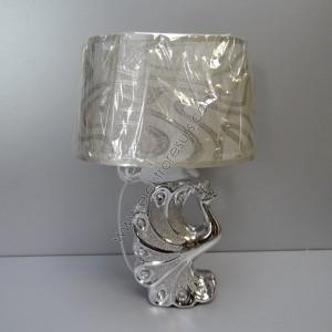 настолна лампа 3/8307-4