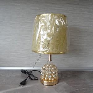настолна лампа Х552