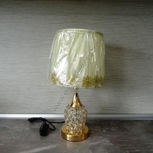 настолна лампа Х546