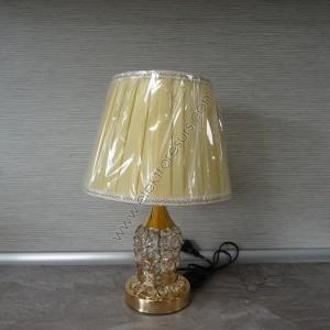настолна лампа Х550