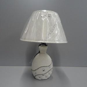 настолна лампа H640