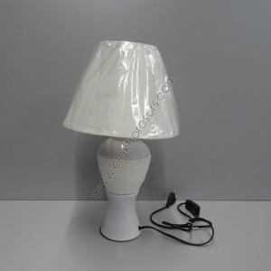 настолна лампа М542