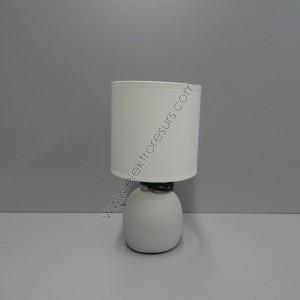 настолна лампа DH3682