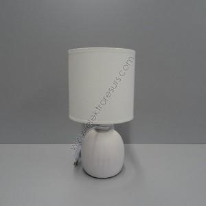настолна лампа D3682