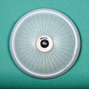 Плафон Тренд с датчик + LED - 1130