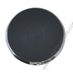 Нагревателна плоча  ф145  900w с отражател