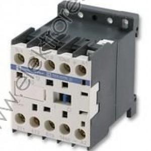 LP1K1210BD 12A/24V DC
