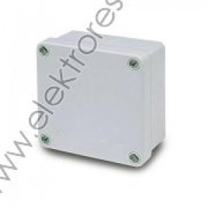 кутия за моторна защита IP65 Elmark