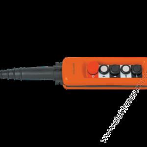 бутониера MBP-A4813